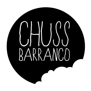 Profile picture for chuss barranco