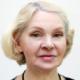 Нина Байкулова (группа благоводство 4)