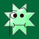 webmaster kullanıcısının resmi