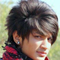 irkrahulraj's picture