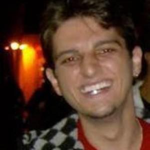Profile picture for Renan Prestes