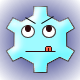 Avatar for timothy06