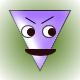 Hobot's Avatar (by Gravatar)