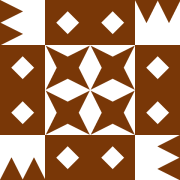 A6b00dd30e9bea9824e404d605a72250?s=180&d=identicon