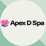 Profile picture of Apex D Spa
