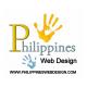 Avatar for philwebdesign