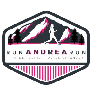 Profile picture for Run Andrea Run