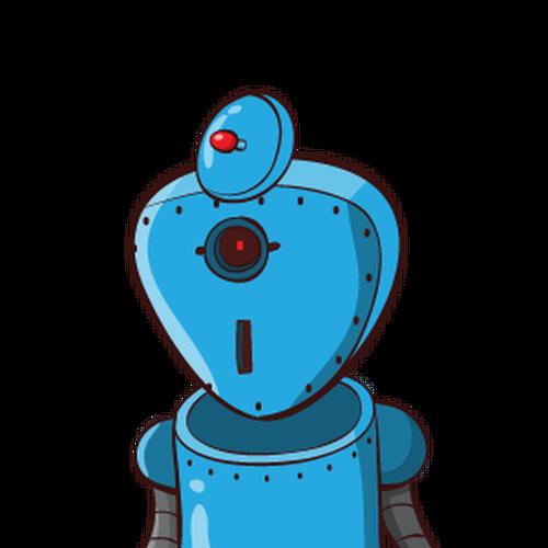 dcforeman profile picture
