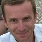 Portrait de Guillaume Dardier
