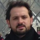 Profile photo of Gustavo Giglio