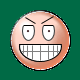 Аватар пользователя Dima_Fob