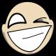 leech's avatar