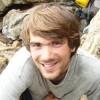 http://www.gravatar.com/avatar/a6c712d78b4cacef78144ee7674d0196.jpg?d=http%3A//bio.acousti.ca/sites/all/modules/contrib/gravatar/avatar.png&s=100&r=G