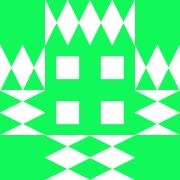 A6cf5bfc0e6e5ebe5af2112587e62f1f?s=180&d=identicon