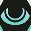 Mykinghost Is Offer Great Webhosting Deals - last post by RedPlayer