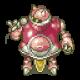 Kinrai's avatar