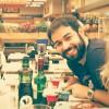 store.availableStores retur... - last post by adrdomeniconi