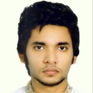 Yasin Khondokar