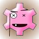 Avatar for obiwankenobi