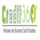 Profile picture of Credit Repair Company