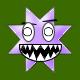 Portret użytkownika kamill