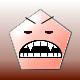Avatar for user oyick
