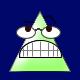 gnc play kullanıcısının resmi