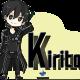 PikaThePikachu's avatar
