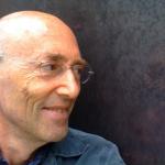 Bob Stein's picture