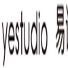yestudio's Photo