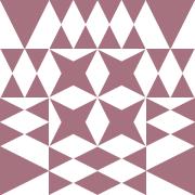 A6ed0facedc2a790fb706083d54e036f?s=180&d=identicon
