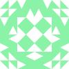 Аватар пользователя Fdfd