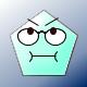аватар: navigators