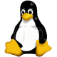 Tux2's avatar