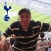 Photoshoot Jpeg Download qu... - last post by PAB1980