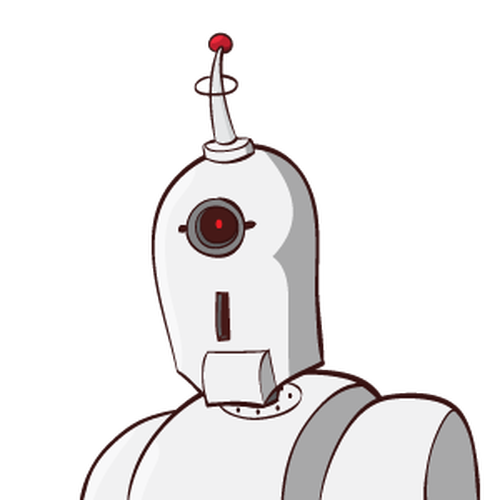hajin profile picture