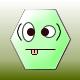 online poker maryland