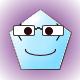 аватар: BirdofWonder