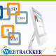 Profile picture of sagar webtrackker
