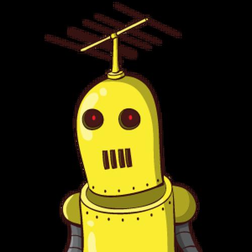 RamonCalvo profile picture