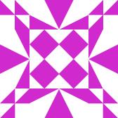 user1584881315 Billiard Forum Profile Avatar Image