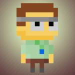 Рисунок профиля (Totaku)