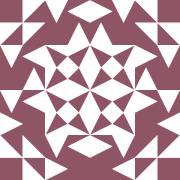 A726fde1e9f8bf8aba141ecf5fca0466?s=180&d=identicon