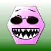 Аватар для Доктор