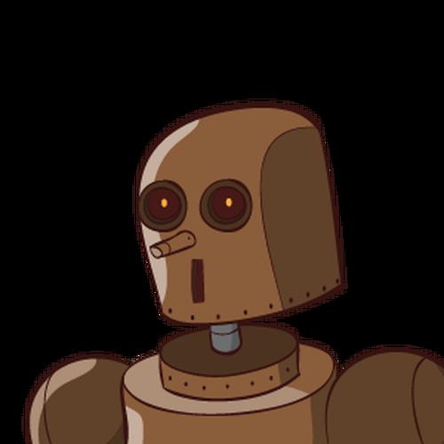 Solnov  profile picture