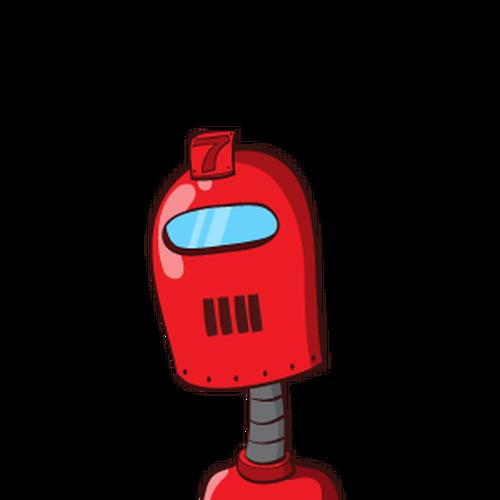 fracto profile picture