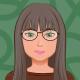 Lynn Norris's avatar