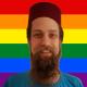 oenone's avatar