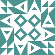 A73bc623f8d5f990f4e03f7ca17f7a17?s=180&d=identicon
