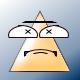 http://имидж86.xn--p1ai/index.php?option%3Dcom_Phocaguestbook%26id%3D1&email=danelleheng@gmail.com